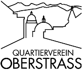 Quartierverein Oberstrass